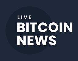 Live Bitcoin Newslogo