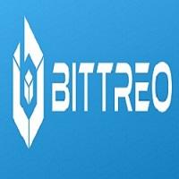 Bittreo logo