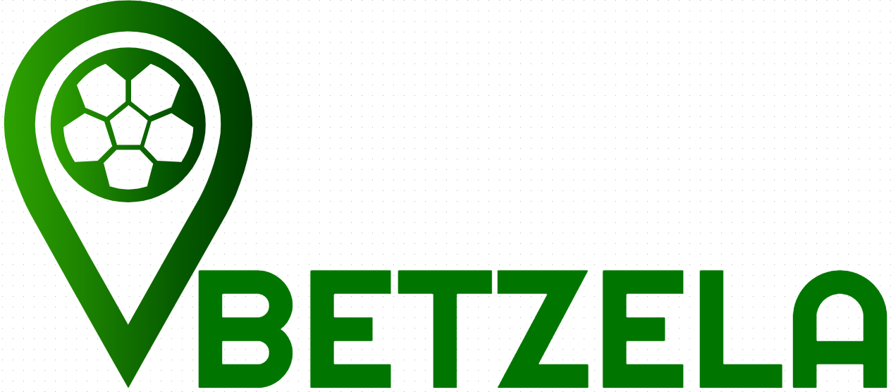 Betzelalogo