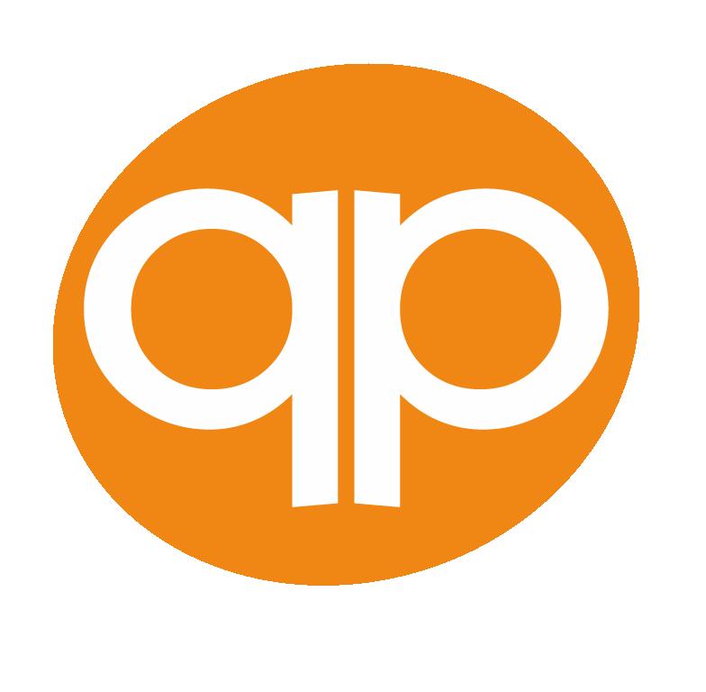 QoinPro.com logo