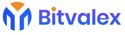 Bitvalexlogo