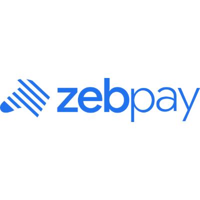 Zebpaylogo