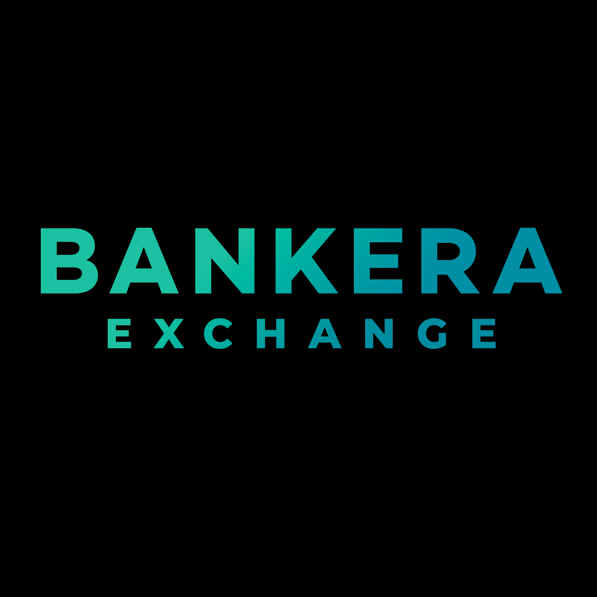Bankera Exchangelogo