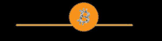 Itcoinbay logo