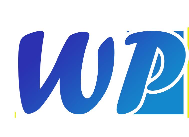 WixiPlay logo