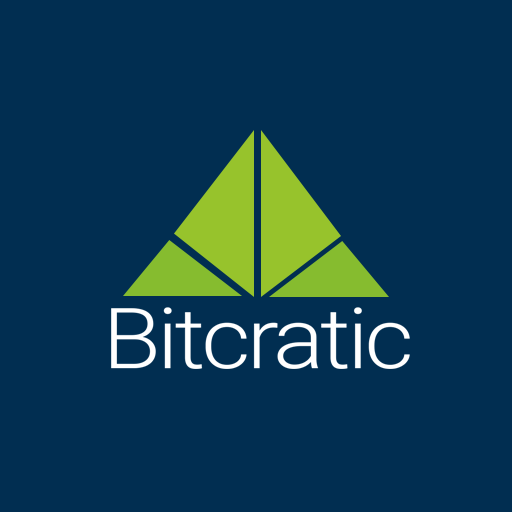Bitcraticlogo