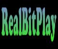 RealBitPlaylogo