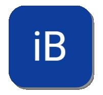 iBetlogo