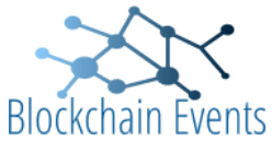 Blockchain Events List logo