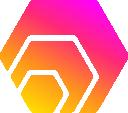 HEX.com logo