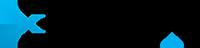 XBTFXlogo
