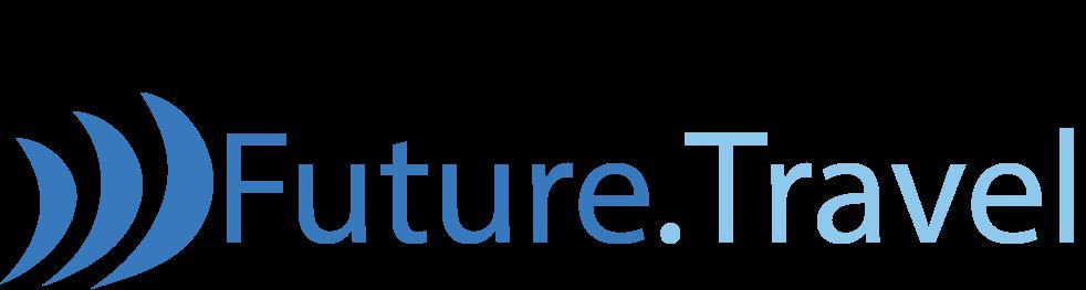 Future.Travel logo