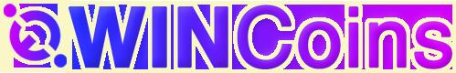 WINCOINSlogo
