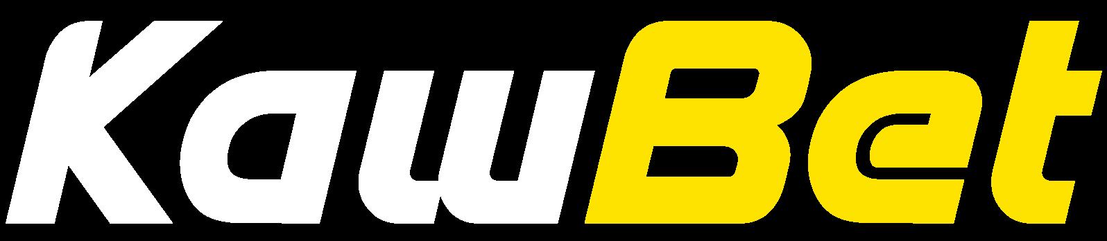 KawBetlogo