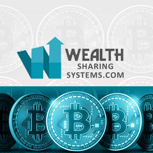 Wealth Sharing Systems.com logo