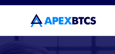 Apex Bitcoin Investmentlogo