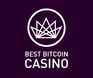 Best Bitcoin Casinologo