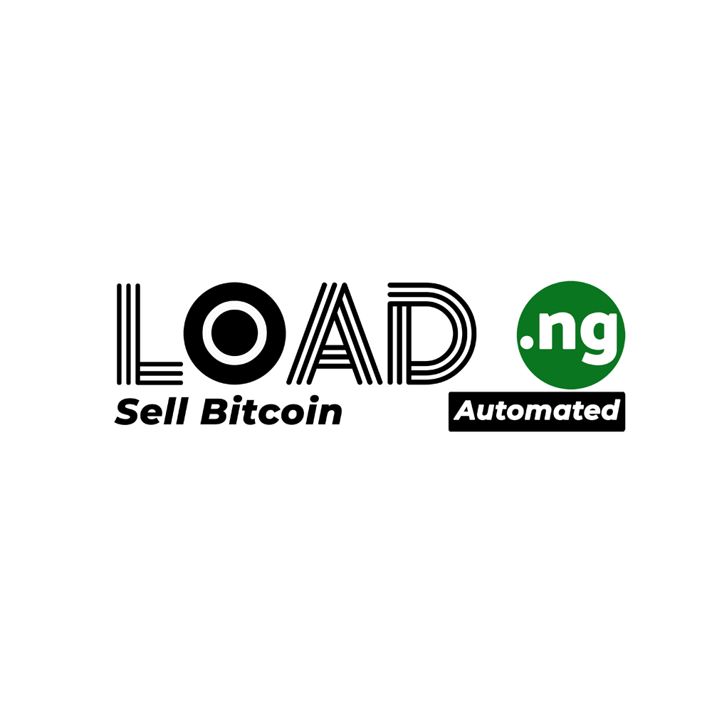 LoadNG Automated Systemslogo