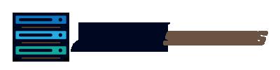 Zak Servers logo