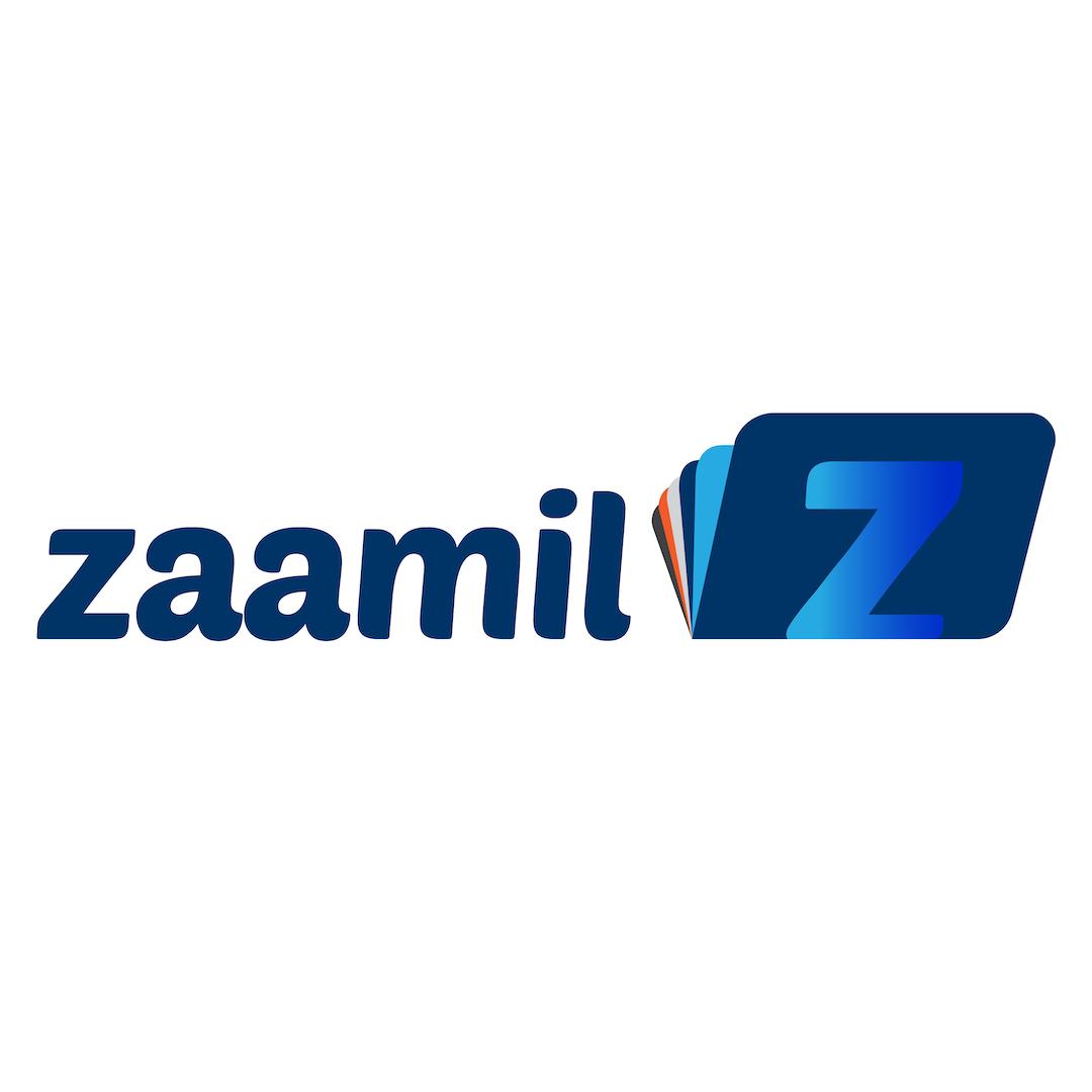 Zaamil.com logo