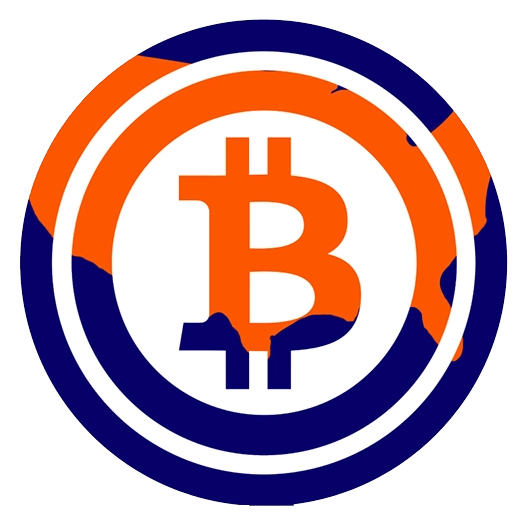 bitcoin of americalogo