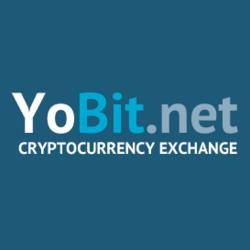 YoBit.netlogo