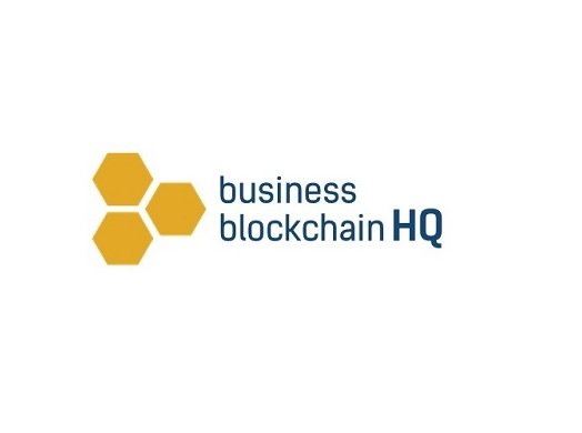 Business Blockchain HQ logo