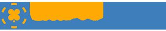 Crypto.Games logo