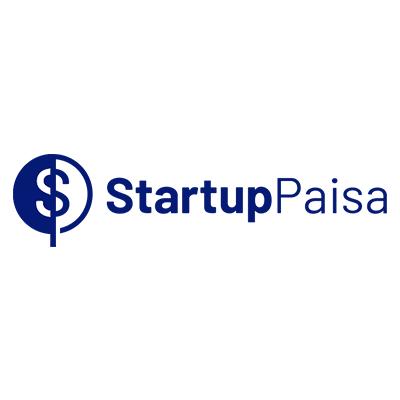 STARTUP PAISA PRIVATE LIMITEDlogo