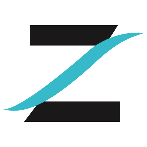 Zab Technologies Pvt Ltd logo