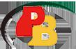 pmbtc.io logo