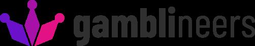 Gamblineers logo