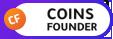 Coins Founderlogo