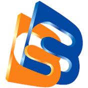 BitBargain logo
