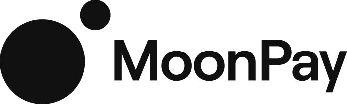 MoonPaylogo