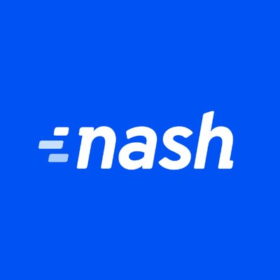 Nash.iologo