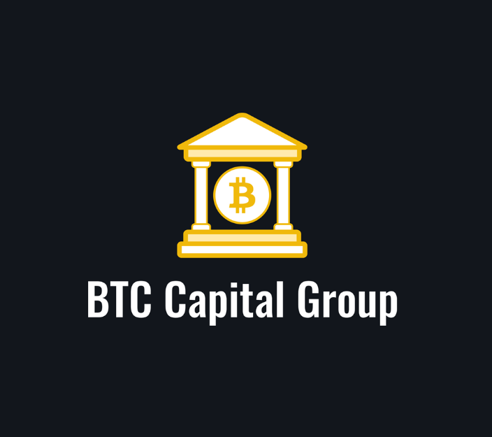 BTC Capital Grouplogo