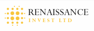 Renaissance Invest LTDlogo