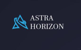 Astra Horizon logo