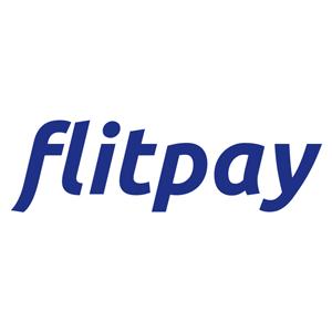 Flitpay Bitcoin Walletlogo