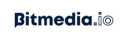 Bitmedia.IOlogo
