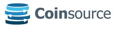 Coinsource logo