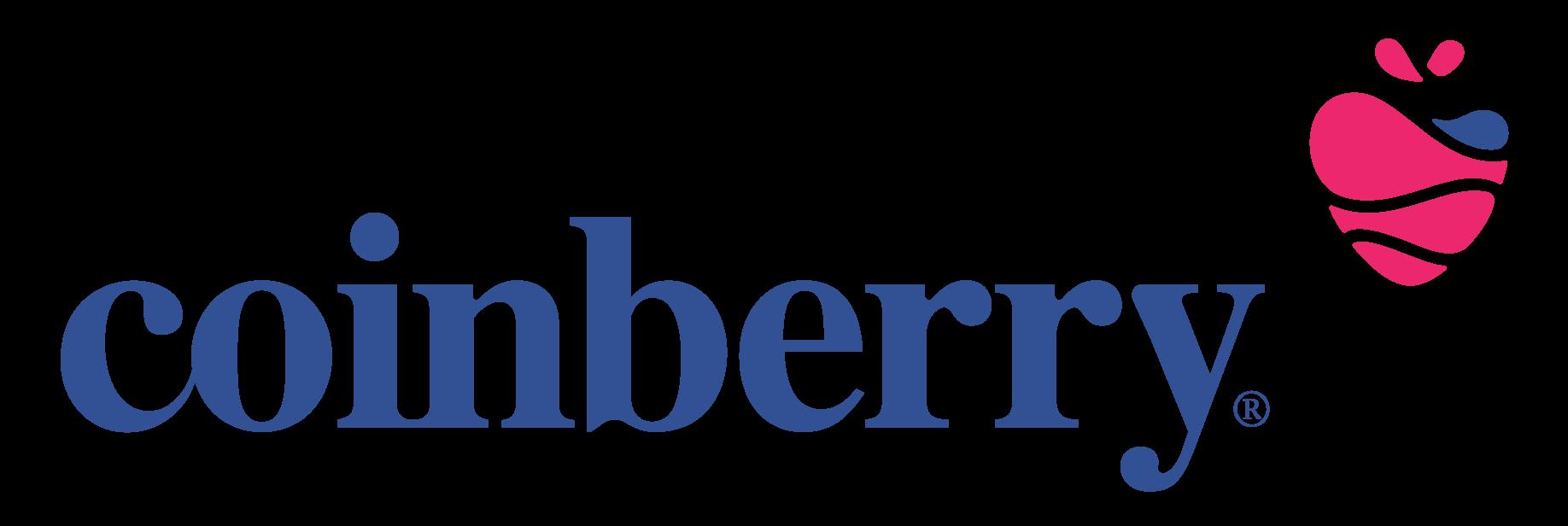 Coinberrylogo