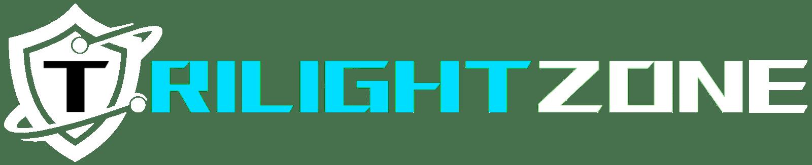 TrilightZone logo