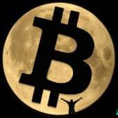 BitcoinOkulu logo