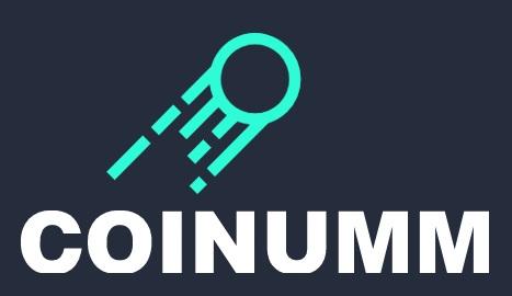 Coinumm.com logo