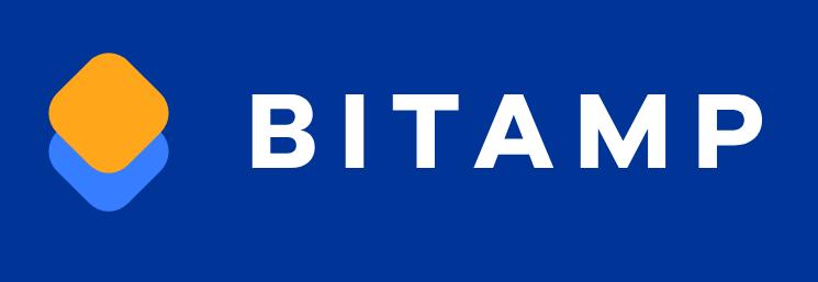 Bitamplogo