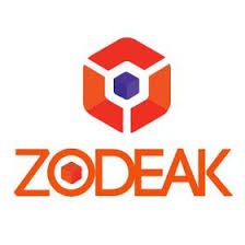Zodeak Technology logo
