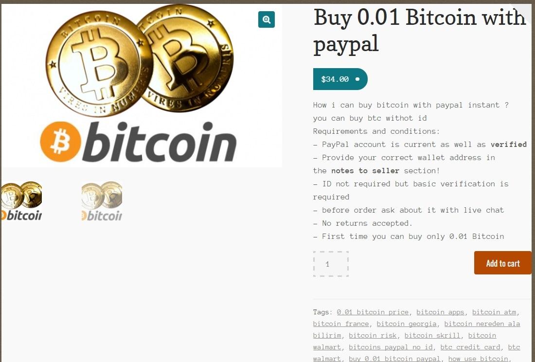 how local bitcoin San-Marino