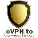 oVPN.to screenshot